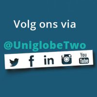 Uniglobe Socials