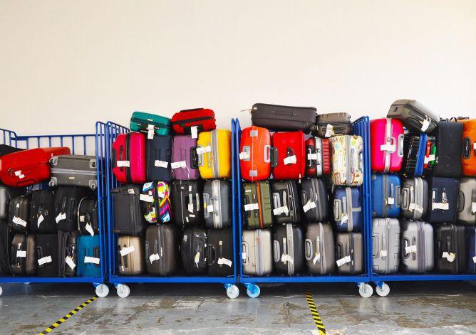 bagage_uniglobe-20180223032845_tn.jpg