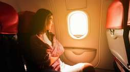 Afwegingen om ontspannen, efficiënt en stressvrij te reizen