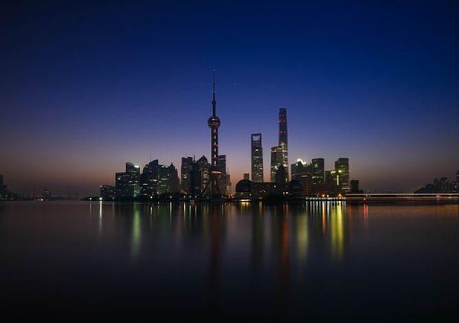 China wijzigt procedure visumaanvraag